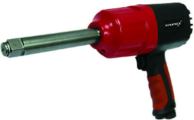 "Kromex 3/4"" Extended Anvil Composite  Air Impact Wrench"