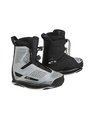 Ronix - One Boot Int (Flash Midnight)