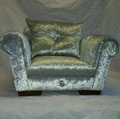child's upholstered bespoke chair bespoke sofa kids bespoke