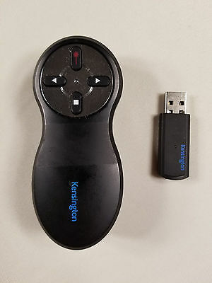 KENSINGTON K33348B BLUETOOTH WINDOWS VISTA DRIVER