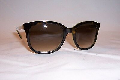 7d9fa456e44 NEW KATE SPADE Sunglasses Dafina s X67-Y6 Floral brown Authentic ...