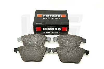 Ferodo DS2500 Front Brake Pads for Audi S3 8P - PN: FCP1765H