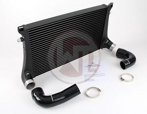 Wagner Tuning VW Golf MK7 R 2.0 TSI 300PS Competition Intercooler Kit