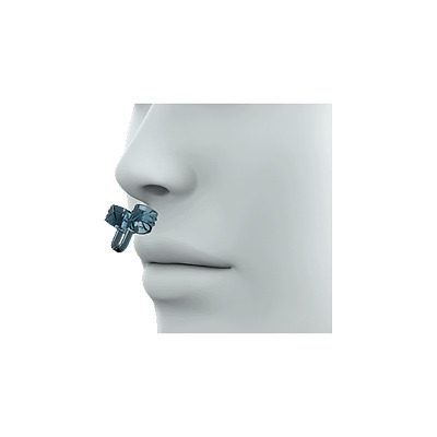 Dilatador Nasal Best Breathe | Anti-ronquidos