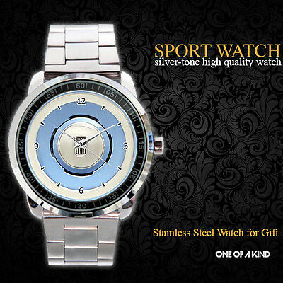 Fiat 500 1957 Edition Wheel Sport Metal Watch