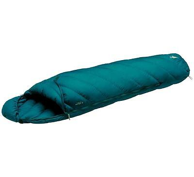 Mont-bell Mont bell Down Alpine Down Hugger 800 #3 Sleeping bag EX800FP