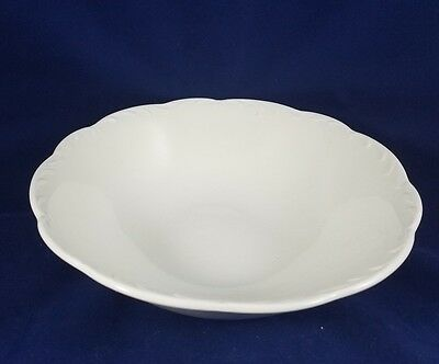 """J & G Meakin STERLING COLONIAL - Round Vegetable 8"""""""
