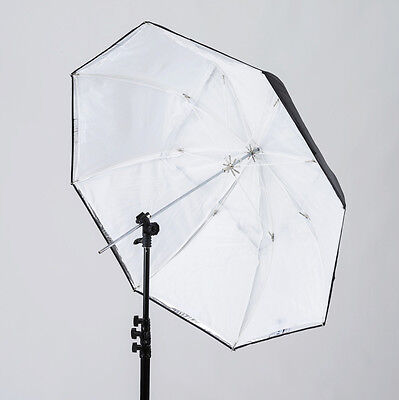 Lastolite 8 in 1 Umbrella Kit LL LU4538F 93cm Diameter