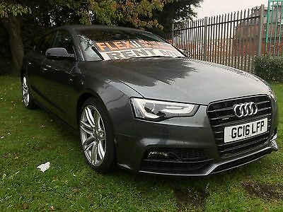 Car Hire: Young Drivers Welcome Excellent Prices From £25P/d Bmw Audi Merc Mini
