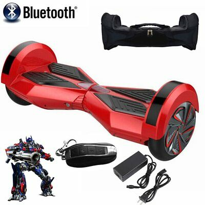 e scooter hoverboard balance scooter hover board. Black Bedroom Furniture Sets. Home Design Ideas