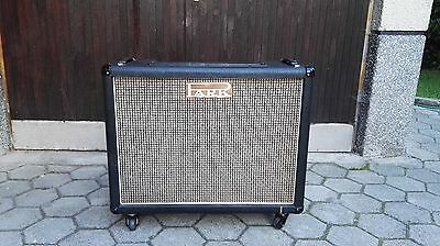 Park/Marshall 1213 combo from 70s 100% original like from the shop top condition