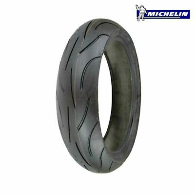 Michelin Pilot Power 190/50-ZR17 Rear Motorcycle Tyre Yamaha YZF-R1 98-01