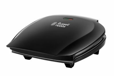 Russell Hobbs 18870-56 Family-Fitnessgrill