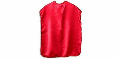 "Children's 24"" Superhero Cape - Made in USA"