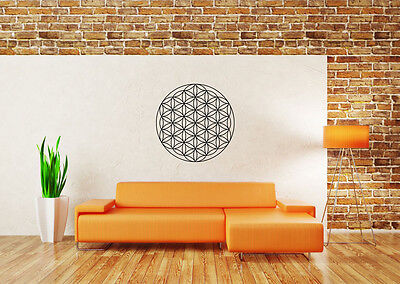 "Flower of life around 11"" crystal grid buy 2 get 1 free on all grids"