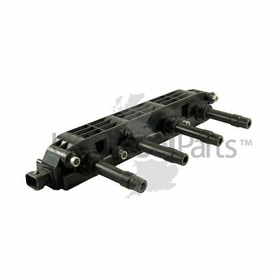 Vauxhall, Opel - Brand New Ignition Coil Pack  - 19005212 / 0986221039 / 7083331