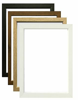 Photo Picture Frames Home Decor Home Furniture Diy Picclick Uk