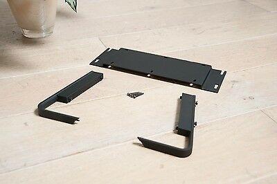 Bang & Olufsen / B&O BeoSound 3000/3200/Ouverture Wall Bracket Kit