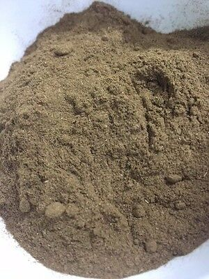 Graviola Leaf Extract 4:1 Powder-100gms-Aussie Seller.FAST&FREE DELIVERY-Soursop