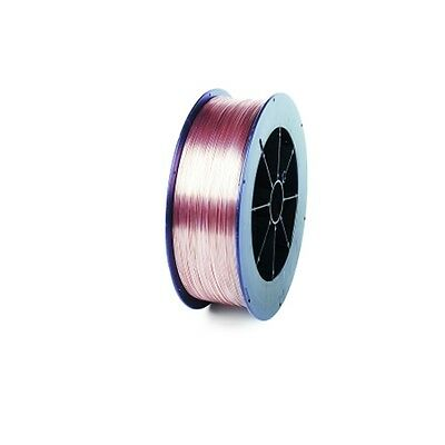 Lincoln Electric 0.8Mm Ultramag S6 Mig Wire 5Kg Spool