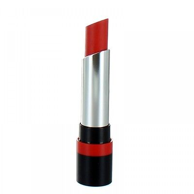 Rimmel The Only 1 Lipstick 620 Call Me Crazy