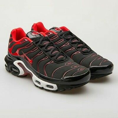 nike air max plus tn1 tuned