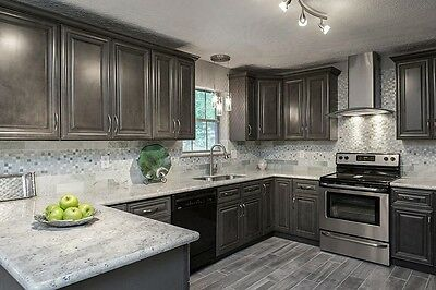 TOTALLY REMODELED INSIDE, 4 BEDROOM HOME n HOUSTON TX. AREA~NEW PRICE-7-28-17 !!