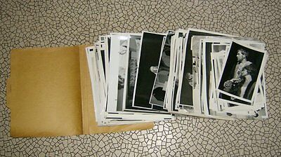 vintage collection ASOLO STATE THEATER STILL PUBLICITY PHOTOGRAPHS, Sarasota, FL