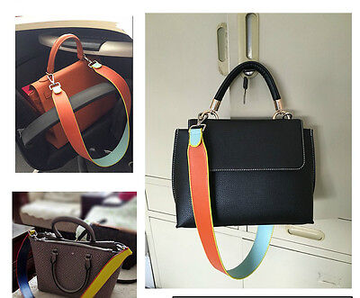 Strap You Shoulder Strap You Bag Accessories Crossbody belt Peekaboo