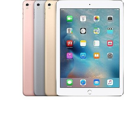Mystery Gift Chance to Win Apple products