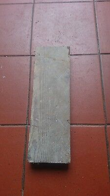 parquet wood flooring pitch pine approx 20 metres.