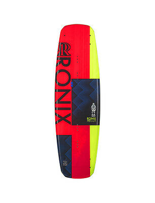 Ronix - Quarter 'Til Midnight ATR SF
