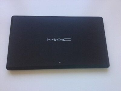 Mac Pro Palette 15 compartment eye shadow compact