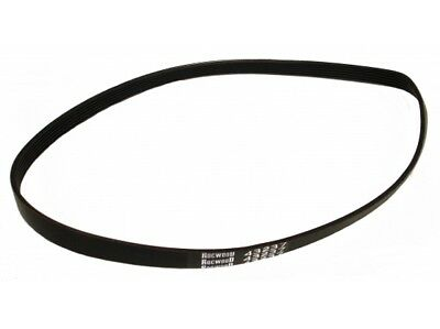 Quality Replacement Drive Belt For Husqvarna K750 Cut Off Saw