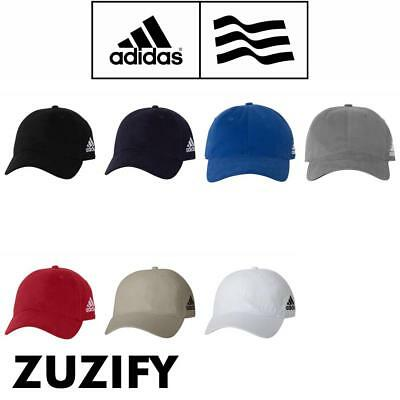 9c292825acb ADIDAS RELAXED CRESTING Cap. A12 -  500.00