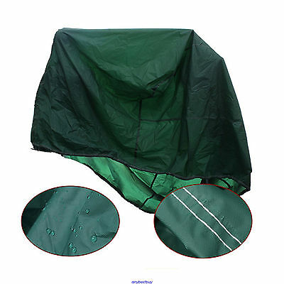 Waterproof Outdoor Furniture Cover 8 Size Patio Garden Table Yard Cover NEW