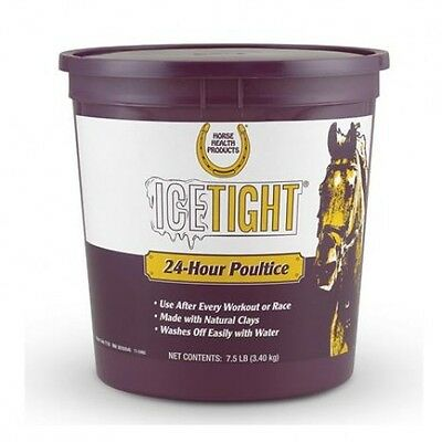 Ice Tight Poultice 3.41kg