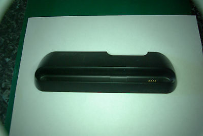 Official ASUS Google  Nexus 7  2012  charging dock with audio output