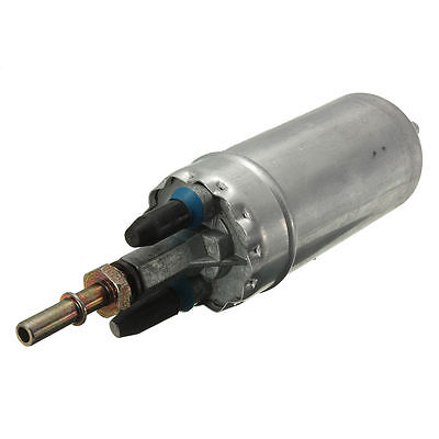 Electrical Fuel Pump For Iveco Daily Mk2 & Daily Mk3 0580464073/0580464086 C1172
