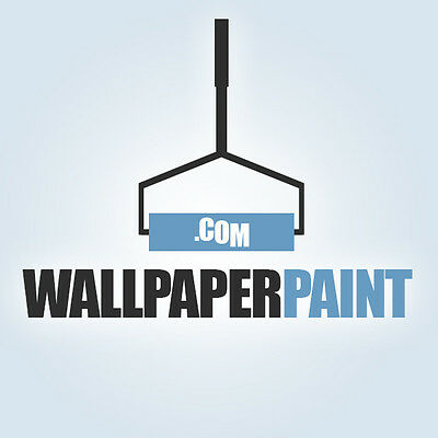 WallpaperPaint.com Wallpaper Paint! Premium Brandable Domain Name for Decorator