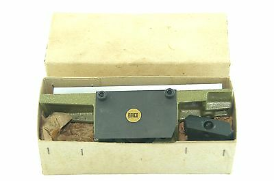 UNIMAT DB/SL LATHE PLANER ATTACHMENT Re#1050 (NOS).