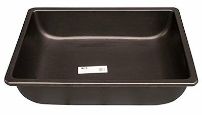 Argee Heavy Duty Plastic Mixing Tub 7 gallon