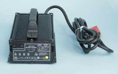 TENNANT part 1073638 SIGNET-HB 300-24, 24V 11A T3 SS3 BATTERY CHARGER