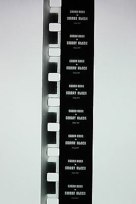 Vintage.,rare...'' Candy Barr ''...8Mm Film..nice..1940S..,pinup Girl