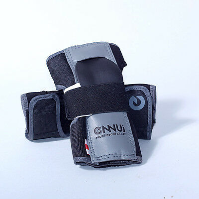 Ennui ST Wrist Guard rollerderby, Inline, Skate - Size Small