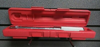 Snap-On Torque Wrench | 3/8"