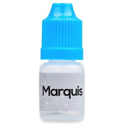 Elevation Chemicals Marquis Reagent testing kit 5ml
