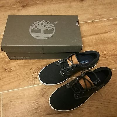 Timberland Scarpe Sneakers Donna Earthkeepers 38 uk 5 *NUOVE*