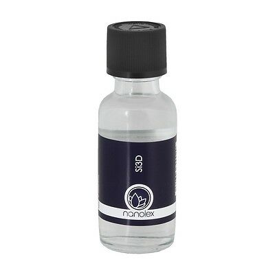 Nanolex Si3D Pernament Paint Protection 30ml - BRAND NEW