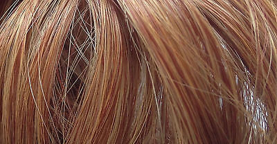 premium synthetic DOLL hair for RE-ROOTING Sindy Pullip BJD and Fashion Dolls
